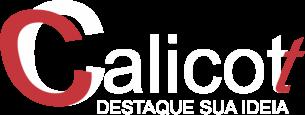 logo_calicot